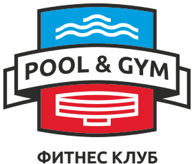 Pool&Gym